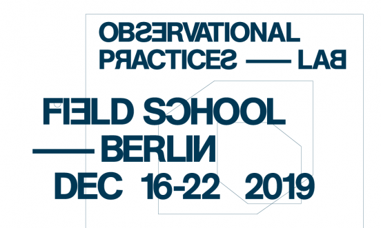 berlinfieldschool_preview