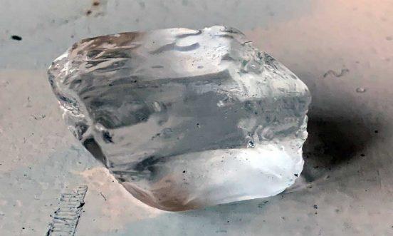 utns_week1_ice-cube