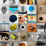 atlas_of_everydy_objects1000_600_b